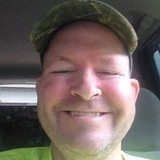 Wes from Fowlerville | Man | 50 years old | Pisces