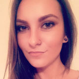 Jessica from McKinney   Woman   25 years old   Libra