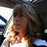 Lelia from Burlington | Woman | 44 years old | Gemini