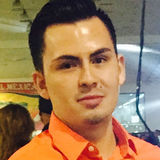Tony from Daly City | Man | 29 years old | Pisces