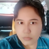 Asriani from Makassar | Woman | 38 years old | Pisces