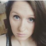 Kayla from Acworth | Woman | 25 years old | Gemini