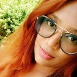 Brishty from Kuching | Woman | 22 years old | Aquarius