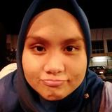 Deeya from Kota Belud | Woman | 19 years old | Aquarius