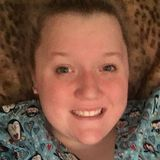 Kayla from Lincoln | Woman | 25 years old | Cancer