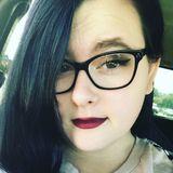 Cherie from Waukesha | Woman | 23 years old | Virgo