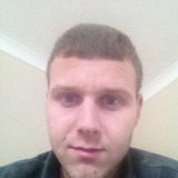 Ben from South Ockendon   Man   25 years old   Virgo