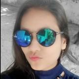 Shahi