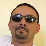 Witz from Wenatchee | Man | 43 years old | Aries