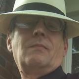 Tigron from Myrtle Beach | Man | 55 years old | Sagittarius