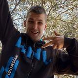 Joeboss from Newport | Man | 25 years old | Aries