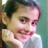 Lisa from Calicut | Woman | 20 years old | Leo