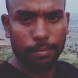 Alluarjun from Kalaikunda | Man | 29 years old | Scorpio
