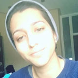 Surbhi from Mississauga | Woman | 22 years old | Virgo