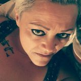 Lena from Neuss | Woman | 40 years old | Leo