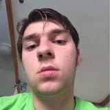 Tsniady from Biddeford | Man | 26 years old | Leo