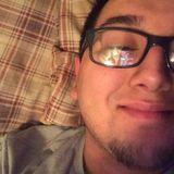 Jesse from Keller | Man | 21 years old | Virgo