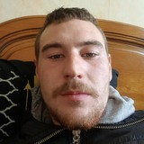 Kevin from Joigny   Man   25 years old   Aries