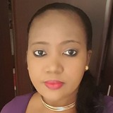Maryjoy from Paris | Woman | 35 years old | Sagittarius