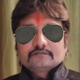 Klr from Muzaffarpur | Man | 40 years old | Taurus