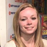 Sarahr from Fairfax | Woman | 26 years old | Taurus