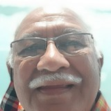 Hisang from Mississauga | Man | 76 years old | Capricorn