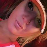 Karma from Windsor | Woman | 27 years old | Virgo