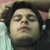 Tinku from Muzaffarnagar | Man | 26 years old | Cancer