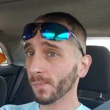 Dorfner from Anniston   Man   37 years old   Scorpio