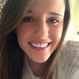 Meggymoo from Bloomington | Woman | 25 years old | Scorpio