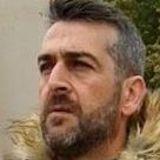 Diablo from Cordoba | Man | 45 years old | Virgo
