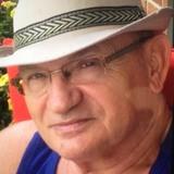 Booboo28Fq from Kitchener | Man | 74 years old | Gemini