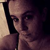 Jojo from West Roxbury | Woman | 35 years old | Pisces