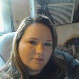 Phillis from Middletown | Woman | 32 years old | Aquarius