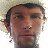 Nkeenan from Seminole | Man | 24 years old | Virgo