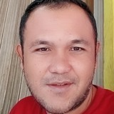 Steven from Bekasi | Man | 41 years old | Cancer