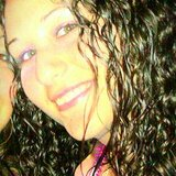 Karen from Grosse Pointe | Woman | 28 years old | Libra