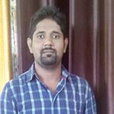 Nikit from Baramati | Man | 29 years old | Scorpio