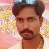 Virendra from Surendranagar | Man | 34 years old | Scorpio