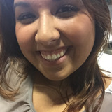 Leann from Shafter | Woman | 30 years old | Leo
