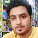 Deep from Guwahati | Man | 36 years old | Gemini