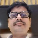Abid20Abb from Benares | Man | 35 years old | Virgo