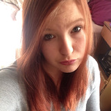Amber from Redditch | Woman | 23 years old | Capricorn