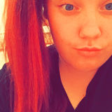 Olivia from Pontefract | Woman | 22 years old | Libra
