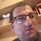 Daniel from Binefar | Man | 39 years old | Scorpio