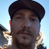 Crash from Gresham | Man | 27 years old | Libra