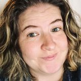 Mickiemaxine from Littleton | Woman | 29 years old | Scorpio