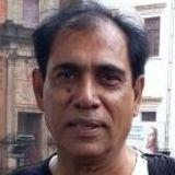 Bulganin from Shajapur   Man   65 years old   Virgo