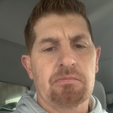 Blakefrostcz7 from Barrie | Man | 51 years old | Aquarius