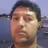 Jabir from Perth | Man | 32 years old | Capricorn